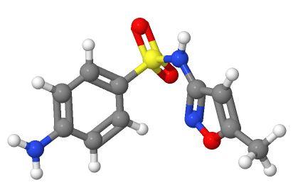 anti depressant trazodone