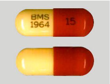 bystolic 2.5 mg xanax