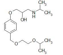 nitrofurantoin monohydrate macrocrystals 100 mg capsule