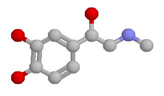 what is vytorin for