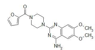 buy acyclovir