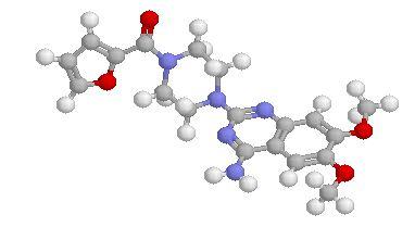 minocycline resistance