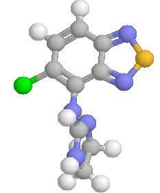 buy cheap hydrochlorothiazide