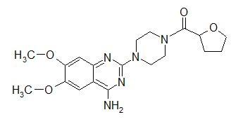 Priligy 60 mg online