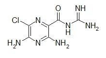 irbesartan hydrochlorothiazide cancer