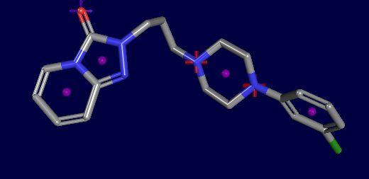 crestor rosuvastatin 5 mg