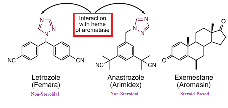 Aromatase inhibitors for steroids do the crossfit games test for steroids