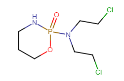 diclofenaco paracetamol 200mg/ml